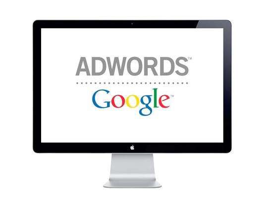 Google_hirdetes