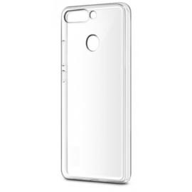 Mire jó a mobiltelefon tok?