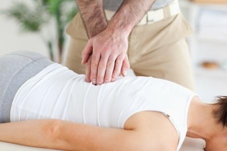 Csontkovács vagy masszázsterápia?