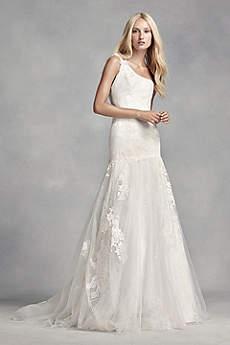 A Shery minden menyasszonyi ruha igényre tökéletes választás