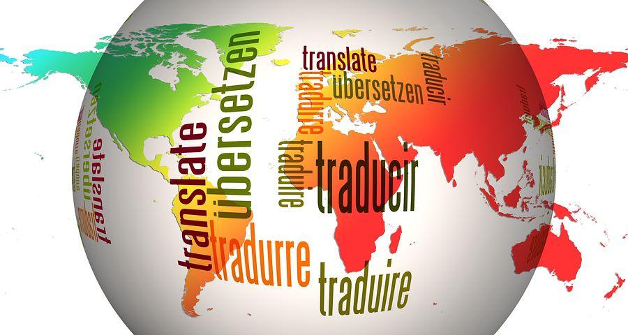 fordítás árak