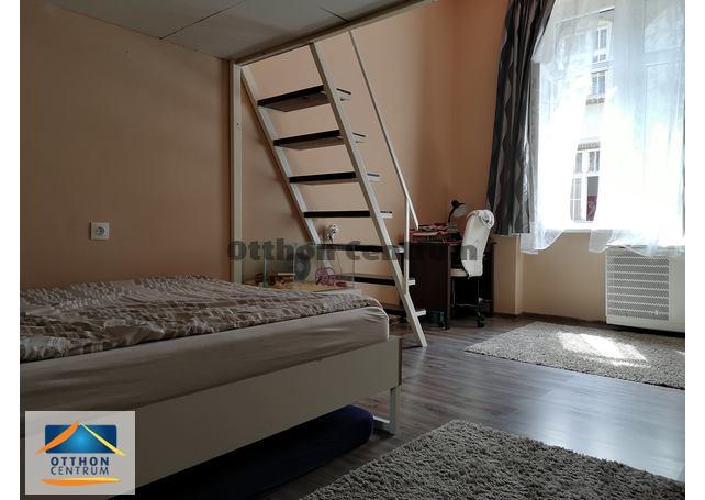 eladó lakás Budapest 8. kerület