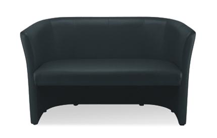 irodai kanapé
