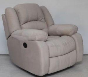 Kényelmes fotel minden lakásba kell!